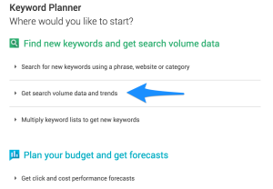 Keyword_Planner_–_Google_AdWords