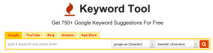 Keyword_Tool__FREE_Alternative_to_Google_Keyword_Planner