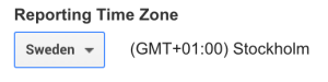 google-analytics-reporting-time-zone
