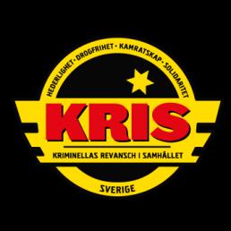 KRIS Sverige